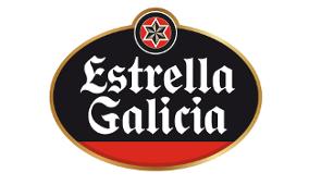 ESTRELLA GALICIA Y CRAT JUNTOS DE NUEVO