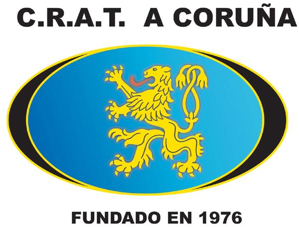 Escudo_CRAT_