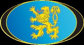 rugby-coruna-logo-footer