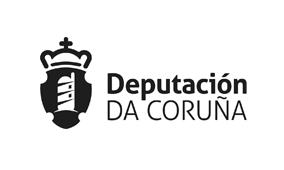 Rugby coruña Deputación Coruña
