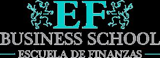 Escuela de Finanzas