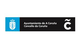 Rugby coruña Ayuntamiento Coruña