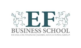 Rugby coruña escuela finanzas